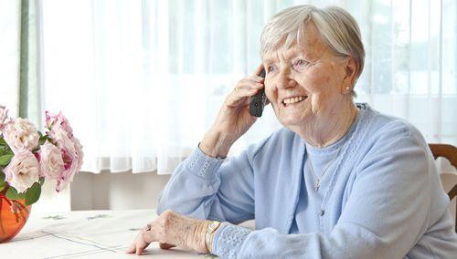 Frauen suchen männer mit telefonkontakt